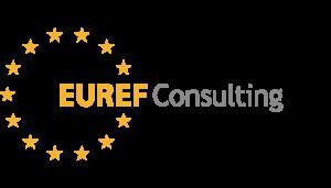 EUREF-Consulting Gesellschaft von Architekten und Ingenieuren mbH